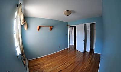 Bedroom, 7913 18th Ave, 2