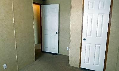 Bedroom, 14 Central, 2