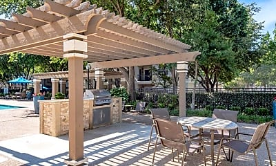 Patio / Deck, 9426 Rolater Rd, 2