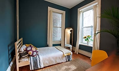 Bedroom, 364 Liberty St, 1