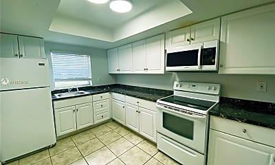 Kitchen, 8010 SW 7th St 8010, 0