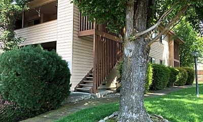 Ivanko Gardens Apartments, 0
