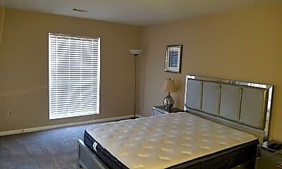 Bedroom, 3201 Pine Heights Dr NE, 1