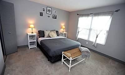 Bedroom, 6401 S West Shore Blvd, 0