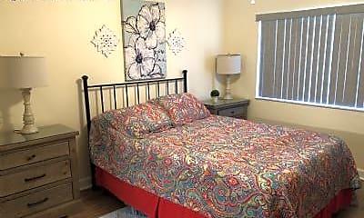 Bedroom, 5673 Ashton Lake Dr, 2
