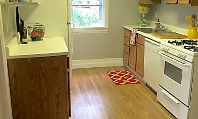 Kitchen, 614 University Ave, 0