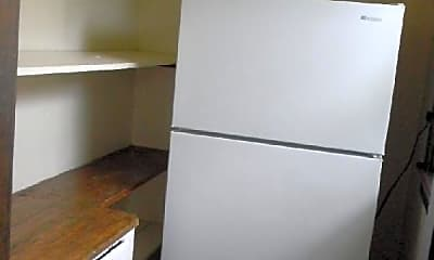 Kitchen, 58 Glen Rd, 1