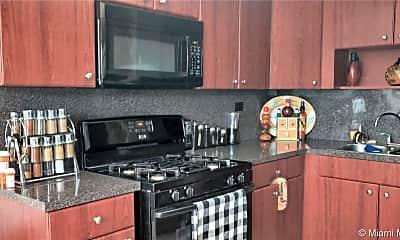 Kitchen, 8367 N Missionwood Cir B-II, 1