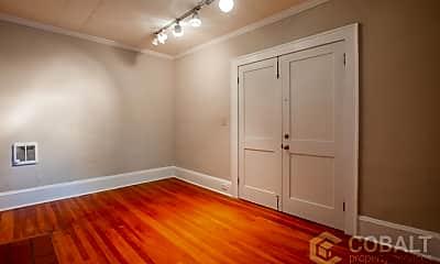 Bedroom, 1106 Monroe Dr NE, 1