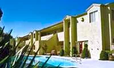 Wood Creek Villas, 0