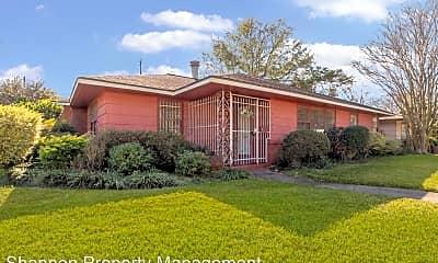 Building, 3403 Linkwood Dr, 0