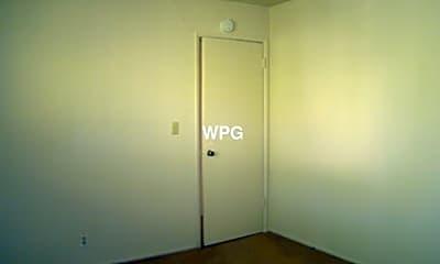 Bedroom, 795 Carmel Ave, 2