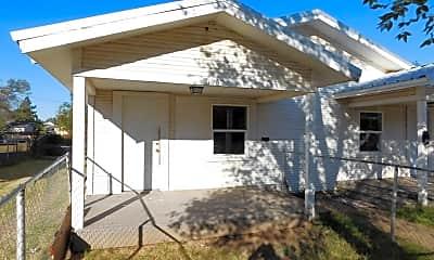 Building, 310 S Prospect St, 0