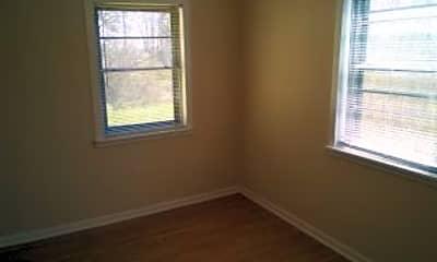Bedroom, 13219 Ironton Road, 2