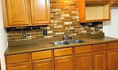 Kitchen, 6403 N 89th St, 0