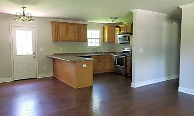 Kitchen, 2209 Cecille Dr SW, 1