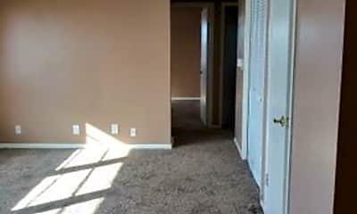 Bedroom, 1106 SE Belmont Dr, 2
