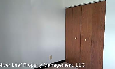 Bedroom, 2641 15th St S, 1