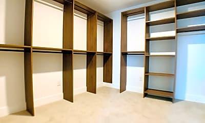 Bedroom, 10698 SE 2nd St, 2