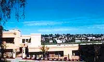 Lyons Gate, 0
