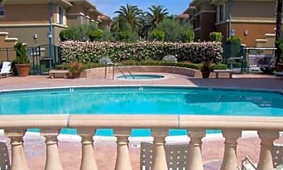 Villa Veneto at Palm Valley, 1