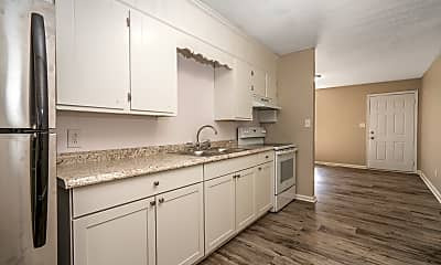 Kitchen, 651 Kingston Ave, 0