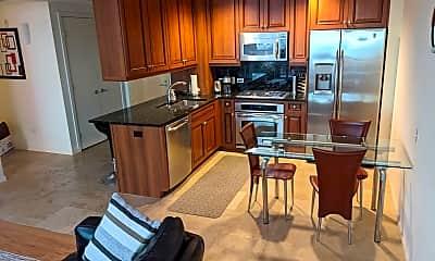 Kitchen, 7147 E Rancho Vista Dr 3003, 1