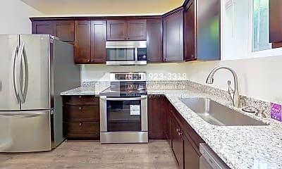 Kitchen, 12400 74Th Lane South 35, 1