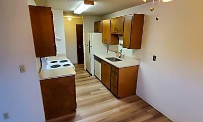 Living Room, 2116 N 112th St, 1