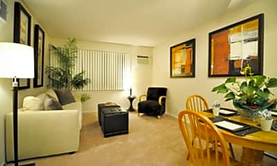 Lindley Manor Apartments, 0