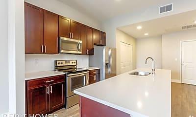 Kitchen, 2905 W 25th Ave, 1