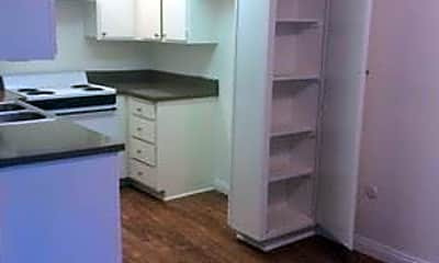 Kitchen, 17339 Vanowen St, 0