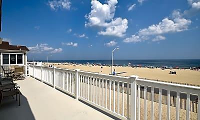 233 Beach Front 3, 1