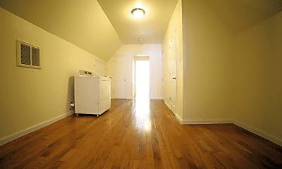 Bedroom, 23 Wegman Pkwy, 2