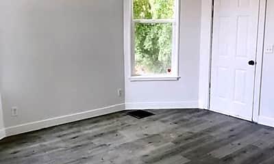 Bedroom, 506 23rd St, 1
