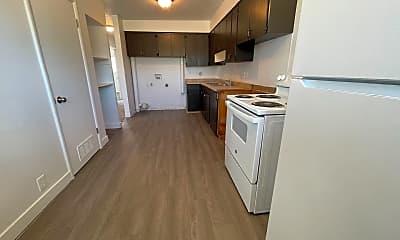 Kitchen, 5776 S 2000 W, 0
