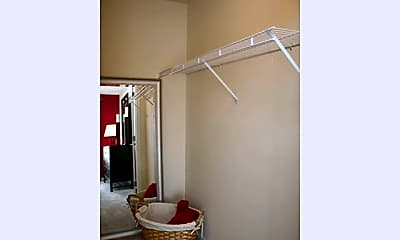 Bathroom, 5000 Webb Bridge Ct Unit #2, 1