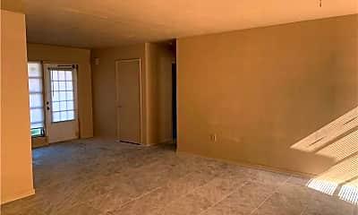 Living Room, 21155 Meehan Ave, 1
