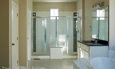 Bathroom, 17717 Leisure Lake Dr, 1