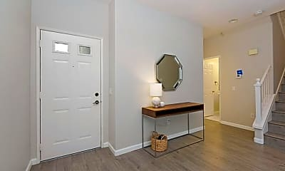 Bathroom, 12419 Ruette Alliante, 1