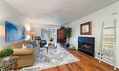Living Room, 8812 S Delaware Ave, 1