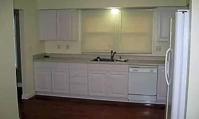 Kitchen, 1520 S 60th St, 1