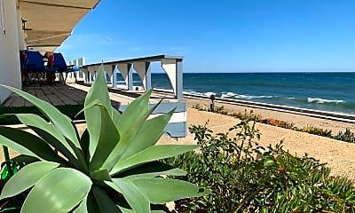 Pool, 11914 S Beach Club Way, 0