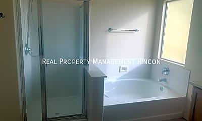 Bathroom, 6145 N Placita San Agustin, 2