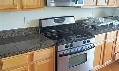 Kitchen, 3015 West Ave 301, 1