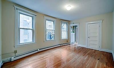Bedroom, 122 Jewett Ave 2, 0