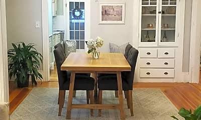 Dining Room, 40 Dunbar Ave, 0