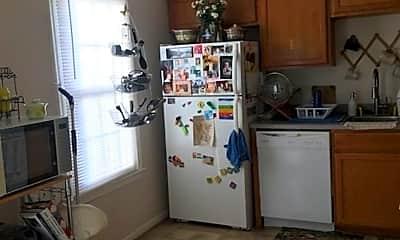 Kitchen, 14662 Forsythia Terrace, 2