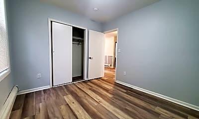 Living Room, 80 Prospect Ave, 1