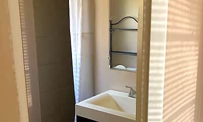 Bathroom, 5286 S Wayne Rd, 2